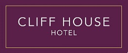 thecliffhousehotel